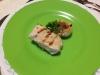 Entree (Seafood Free)
