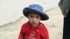 Boy in Pisaq
