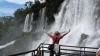 Cataratas de Iguazu, Argentina