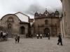 Nostalgic Cusco