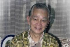 Lolo Iliong
