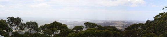 Illawarra, NSW